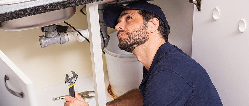 Arco Plumbing - Emergency Plumber in Darien IL