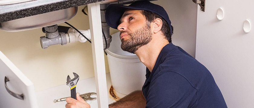 home & commercial plumbing services in boling illinois