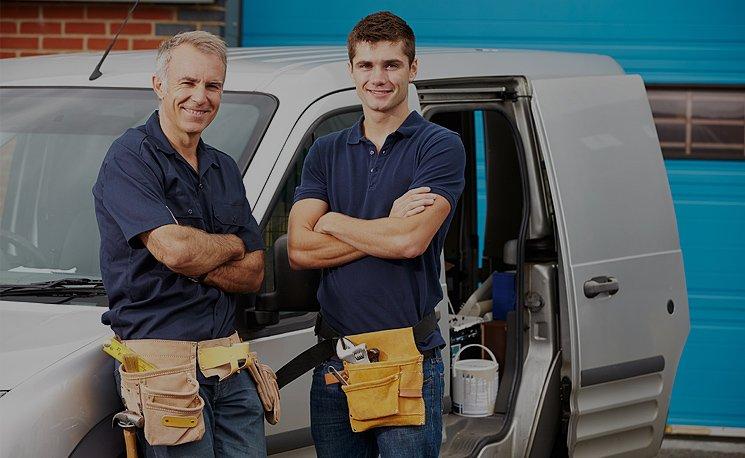 Emergency Plumbing Repairs Darien, IL