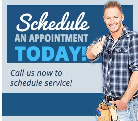 Arco Plumbing Services in Downers Grove - Schedule Service