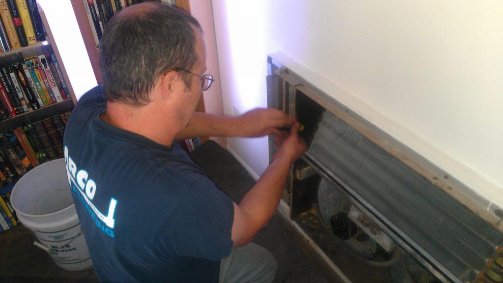 general plumbing
