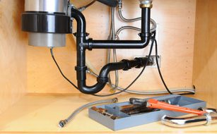 Garbage Disposal Repair Services in Chicago IL