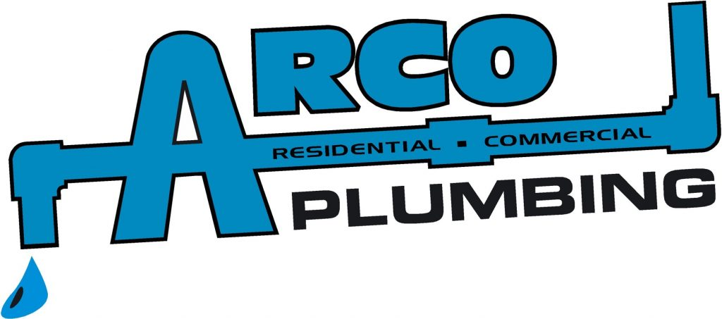 Chicago Plumbing Services & Repair - Arco Plumbing Services in Westmont IL