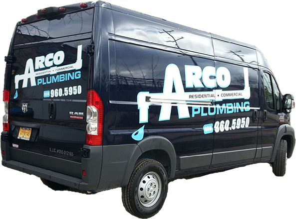 Professional Plumbing Services in Westmont IL