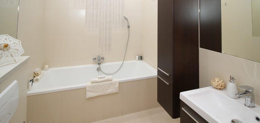 bathroom-plumbing-arco-plumbing