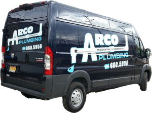 General Local Plumbing Services in Chicago - Plumber in Westmont