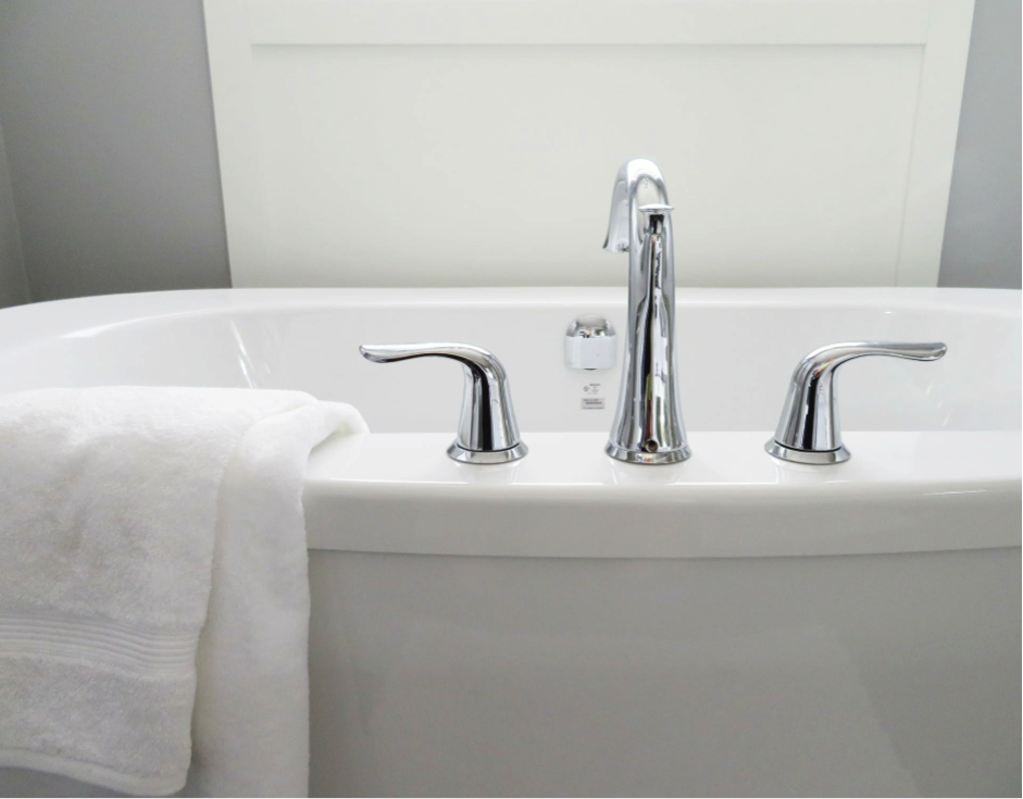 Arco Plumbing - Bathroom Remodel - Bathroom Plumbing Tips