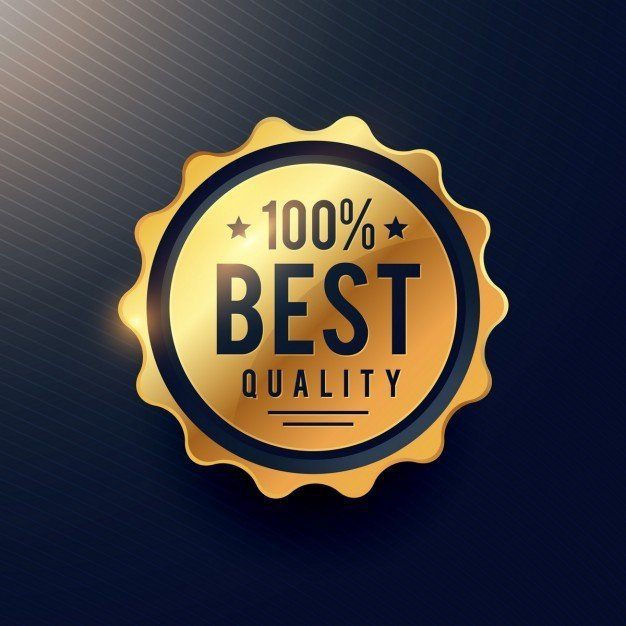 Best Plumbing Services in Chicagoland (Westmont, IL)