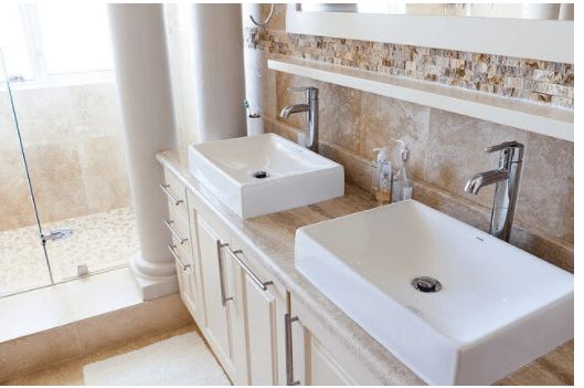 Home Plumbing Services in Addison IL