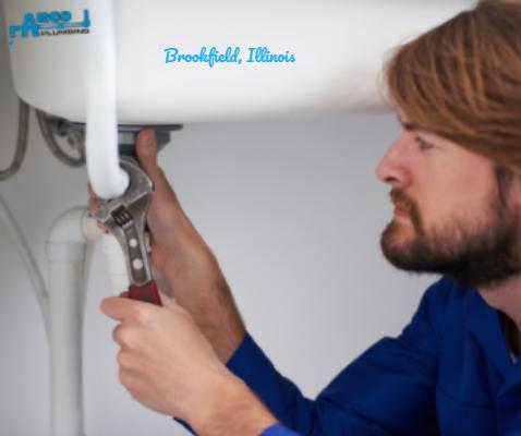 field Illinois Plumbers - Arco Plumbing Services